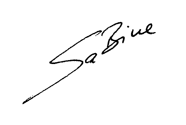 first-name-signature.jpg