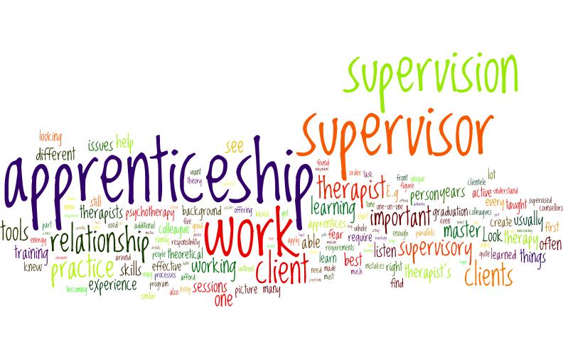 sv-apprenticeship
